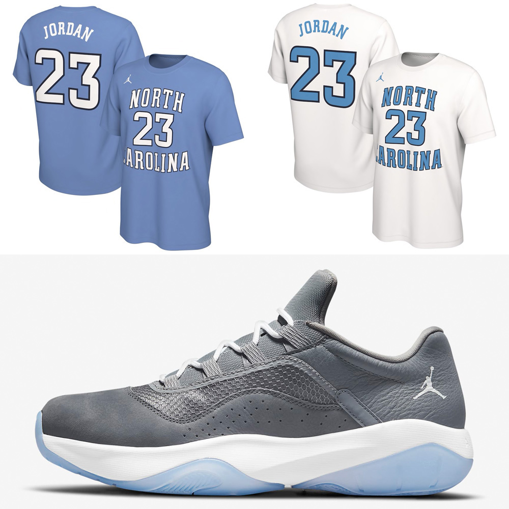 air-jordan-11-cmft-low-cool-grey-michael-jordan-shirt