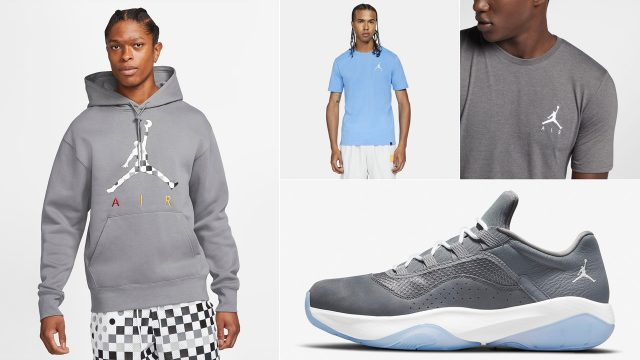 air-jordan-11-low-cmft-cool-grey-clothing
