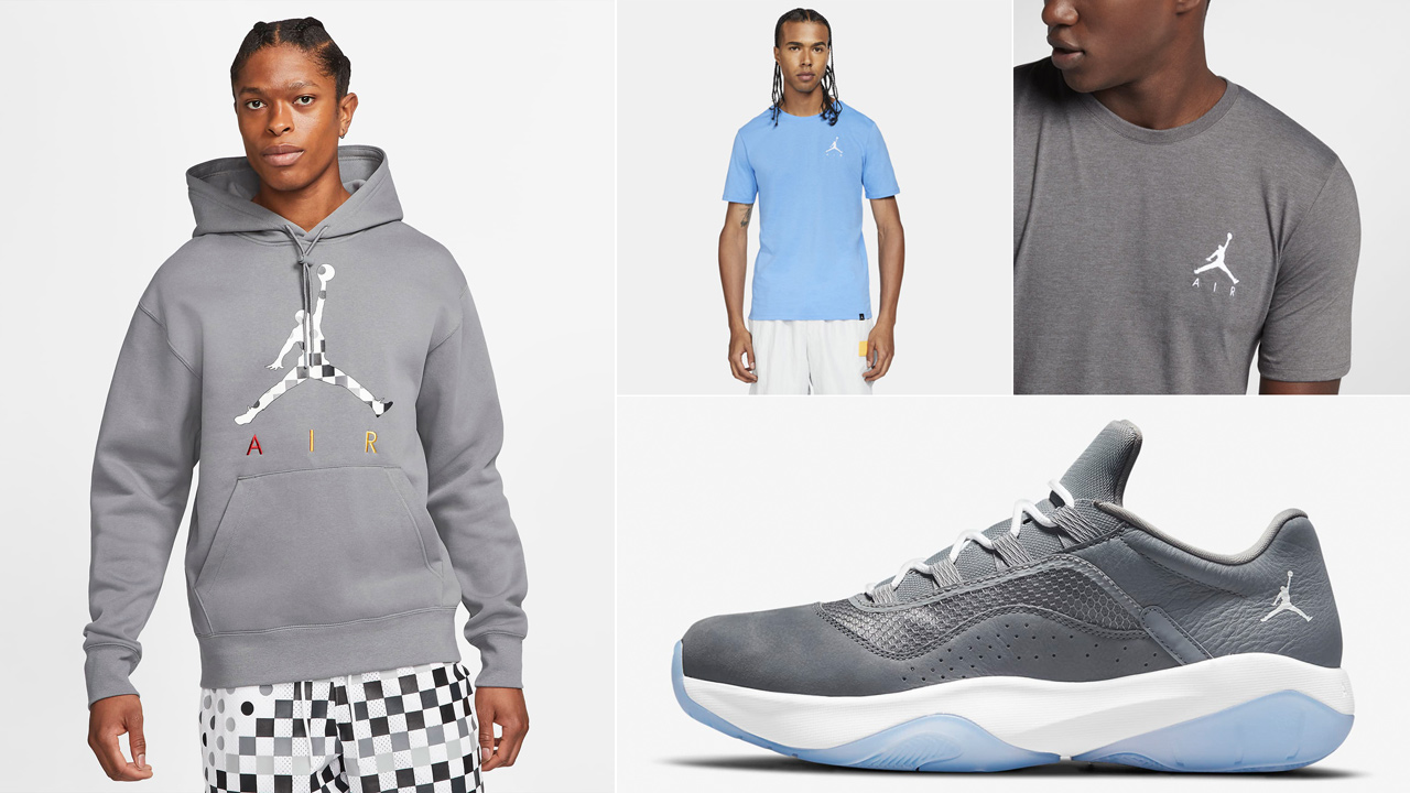 air-jordan-11-low-cmft-cool-grey-clothing