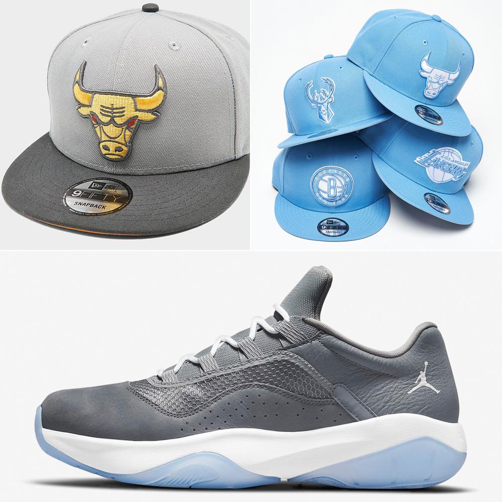air-jordan-11-low-cmft-cool-grey-hats
