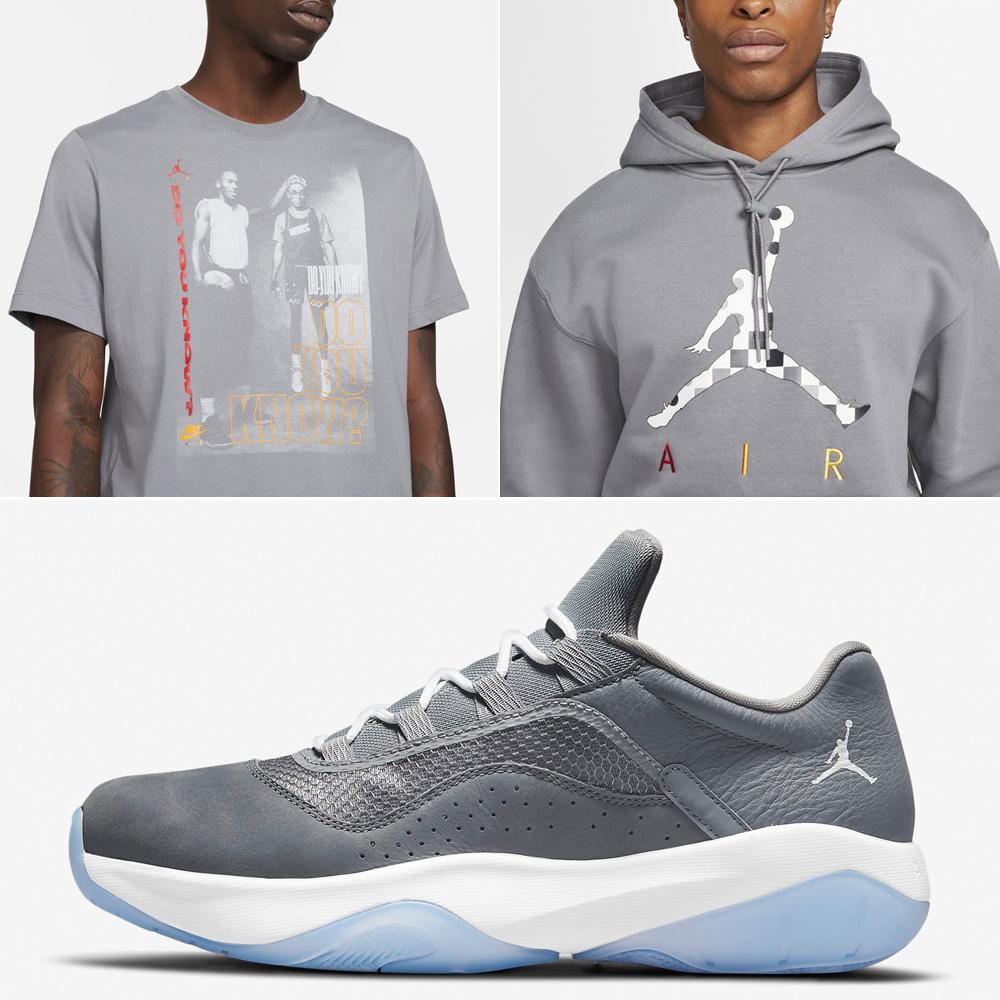 air-jordan-11-low-cmft-cool-grey-outfits