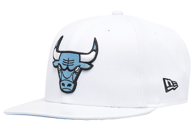 air-jordan-11-low-legend-blue-bulls-hat-1