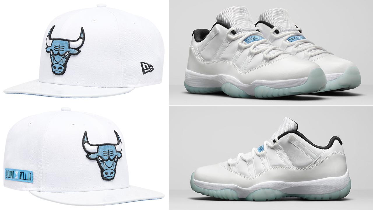air-jordan-11-low-legend-blue-hat