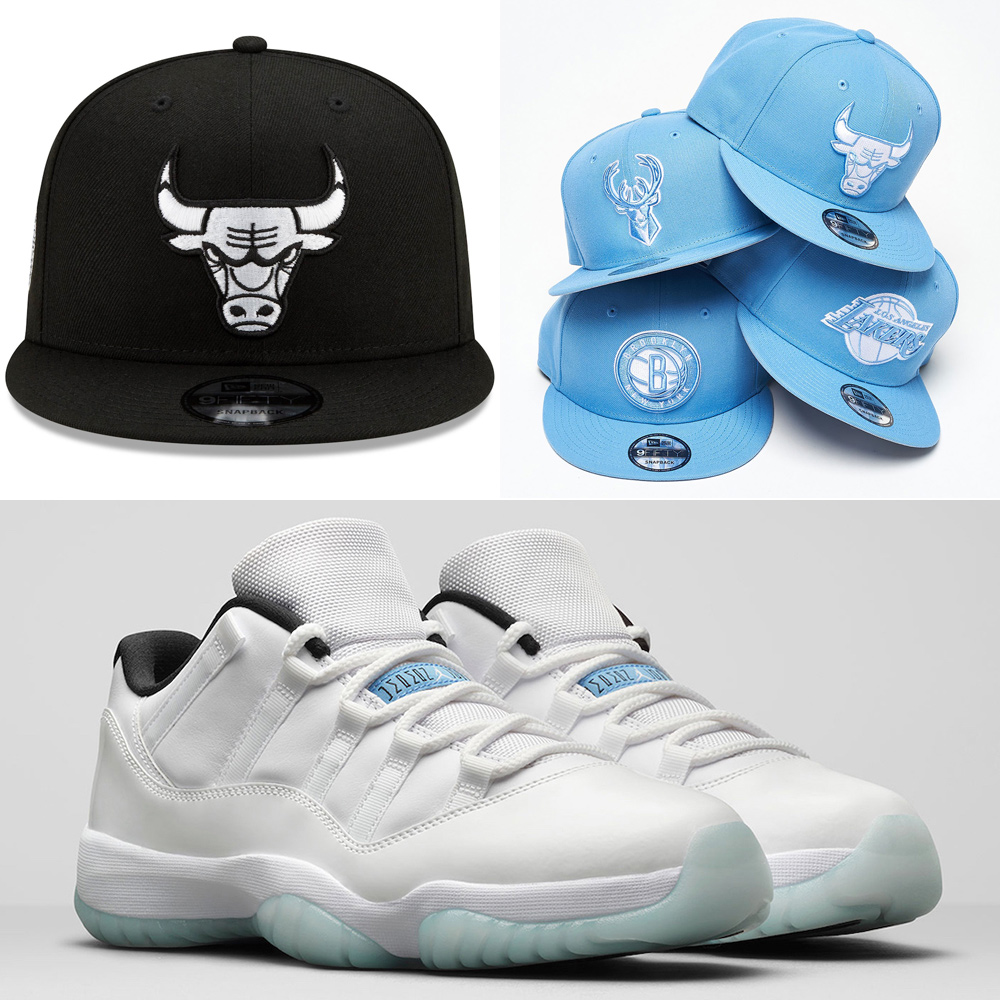 air-jordan-11-low-legend-blue-hats