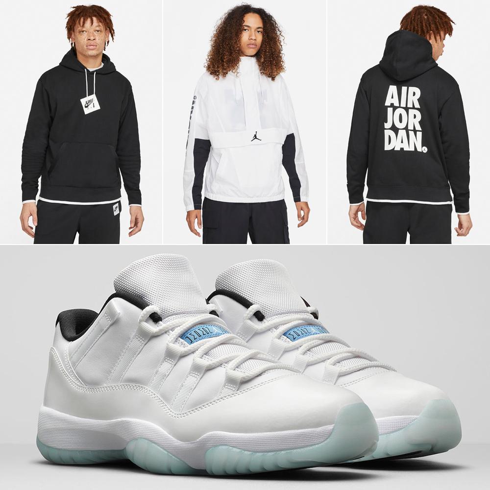 air-jordan-11-low-legend-blue-hoodies-jacket-outfit