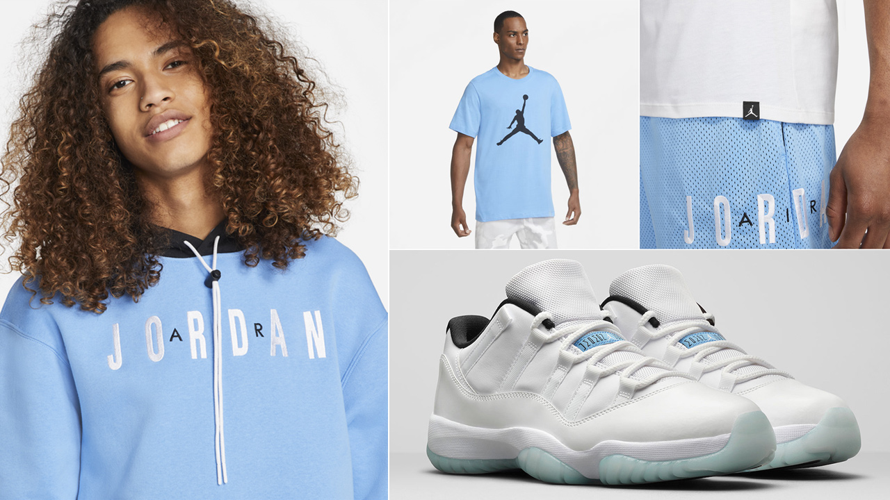 air-jordan-11-low-legend-blue-outfits