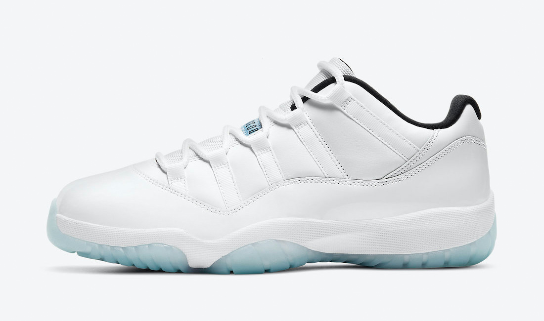 air-jordan-11-low-legend-blue-sneaker-clothing-match