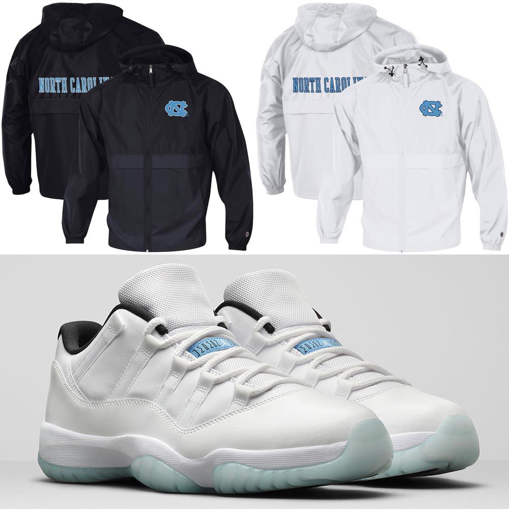 air-jordan-11-low-legend-blue-unc-jackets
