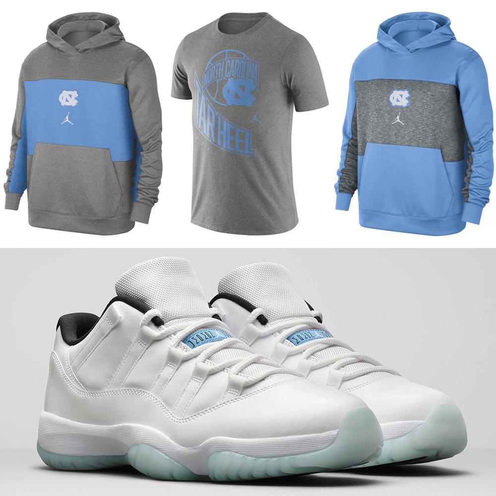 air-jordan-11-low-legend-blue-unc-shirts-clothing