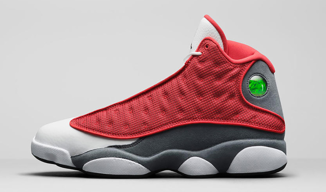 air-jordan-13-red-flint-release-date