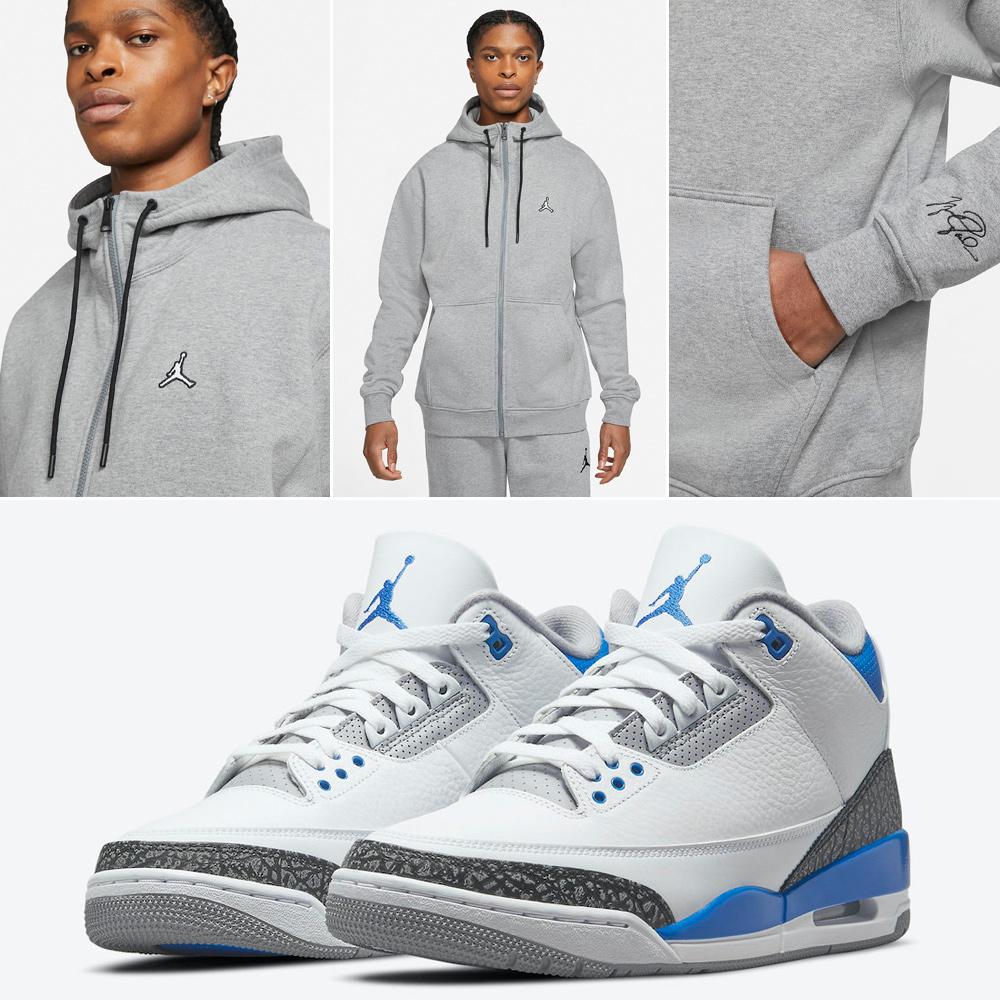 air-jordan-3-racer-blue-grey-hoodie