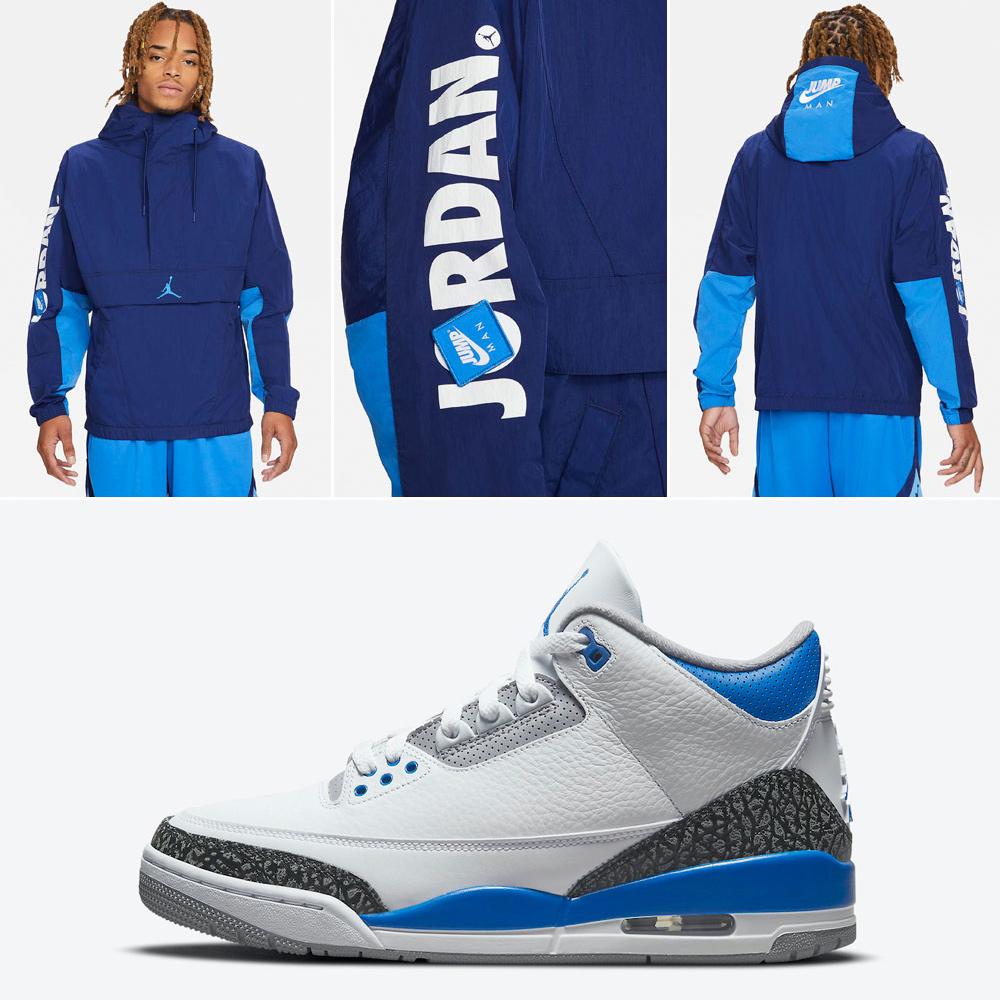 air-jordan-3-racer-blue-jacket
