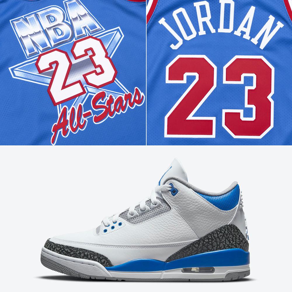 air-jordan-3-racer-blue-michael-jordan-jersey-match