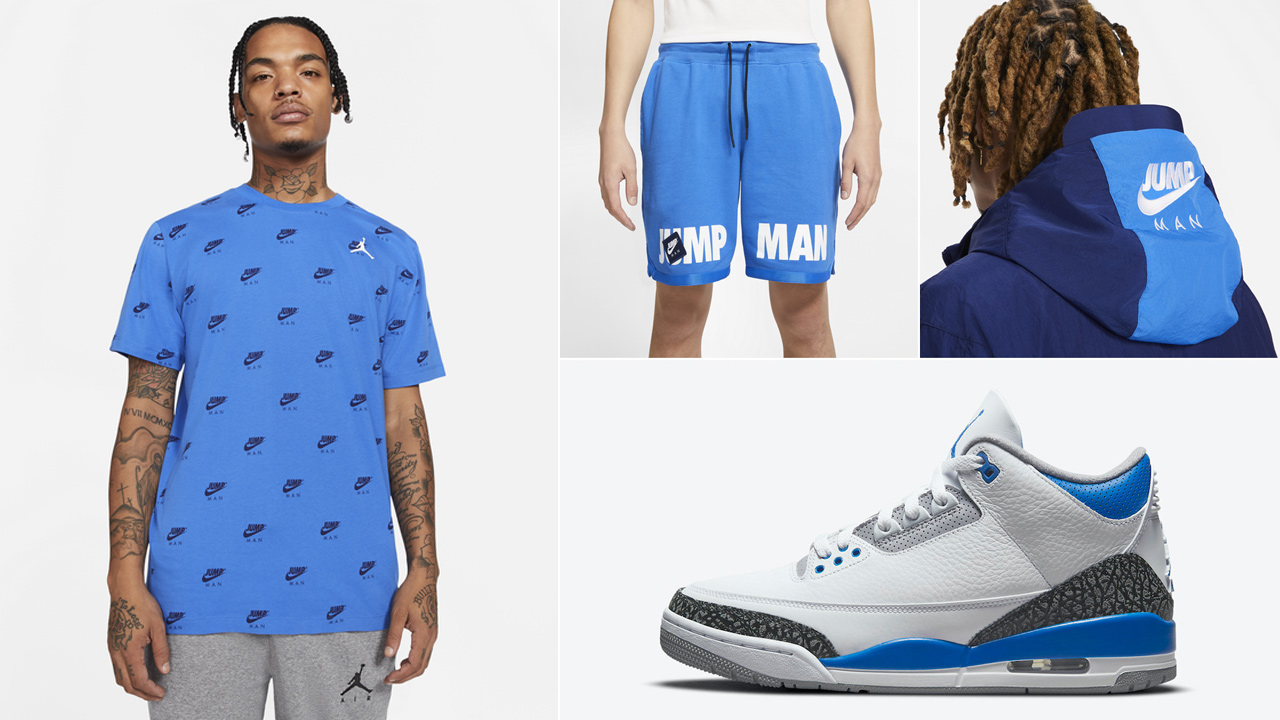 air-jordan-3-racer-blue-outfits