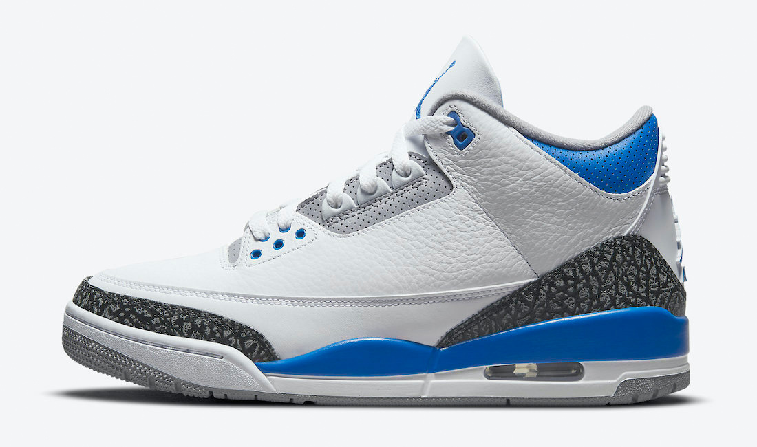 air-jordan-3-racer-blue-sneaker-clothing-match