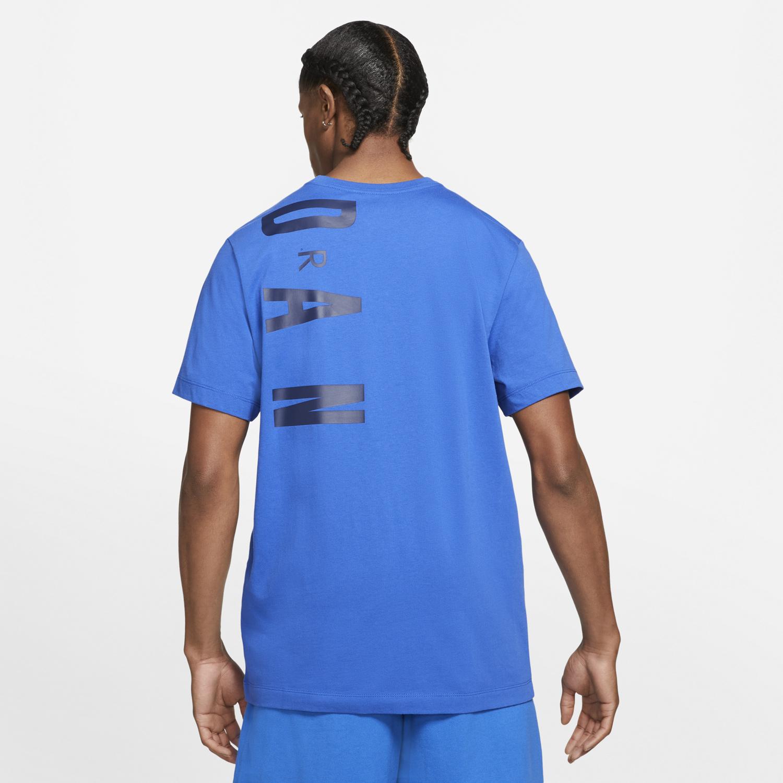air-jordan-3-racer-blue-t-shirt-2