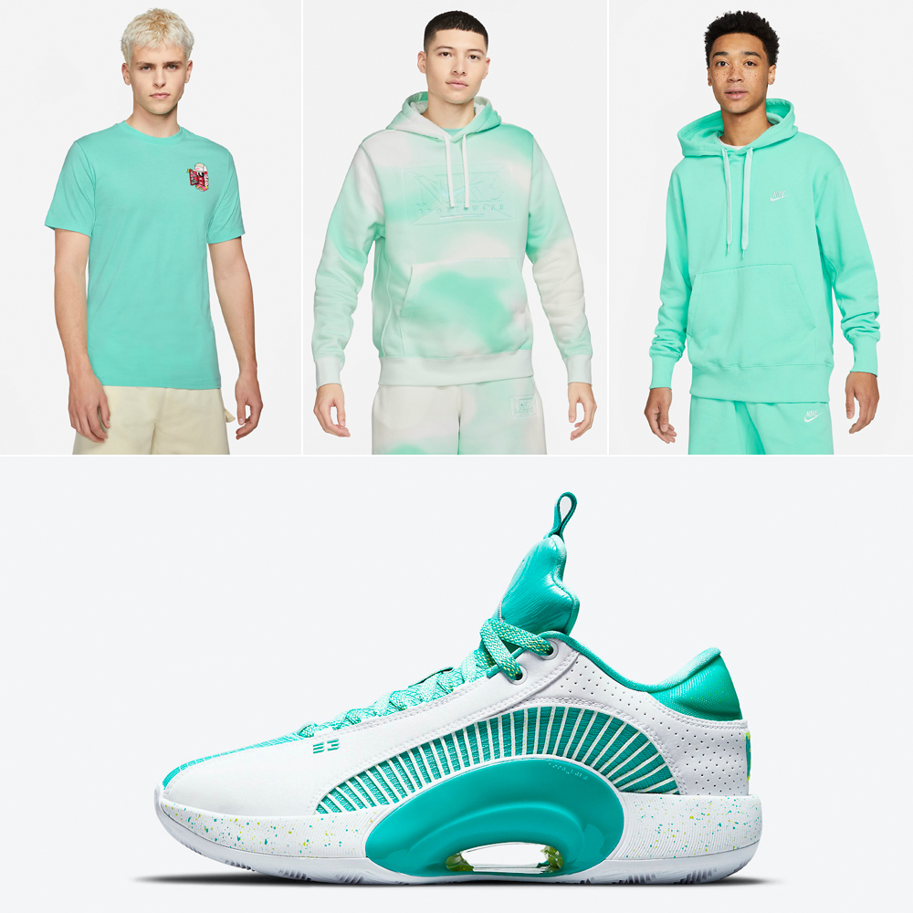 air-jordan-35-low-guo-ailun-outfits