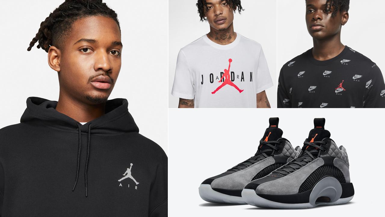 air-jordan-35-smoke-grey-clothing-outfits