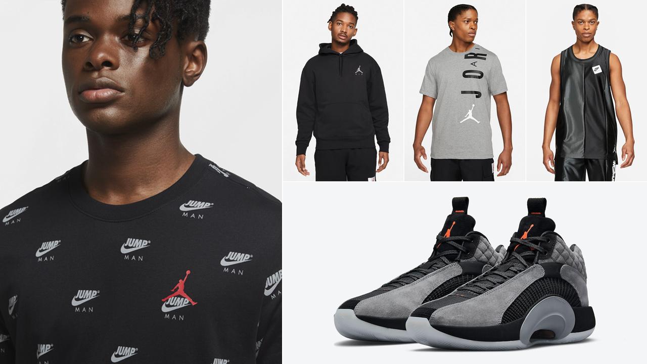 air-jordan-35-smoke-grey-shirts-clothing-outfits