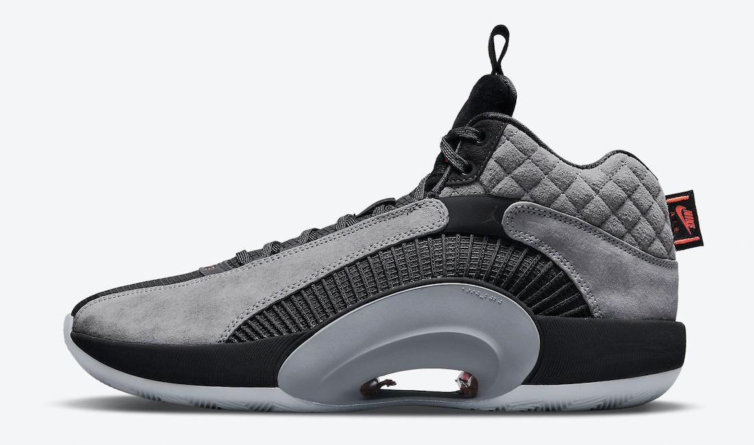 air-jordan-35-smoke-grey-sneaker-clothing-match