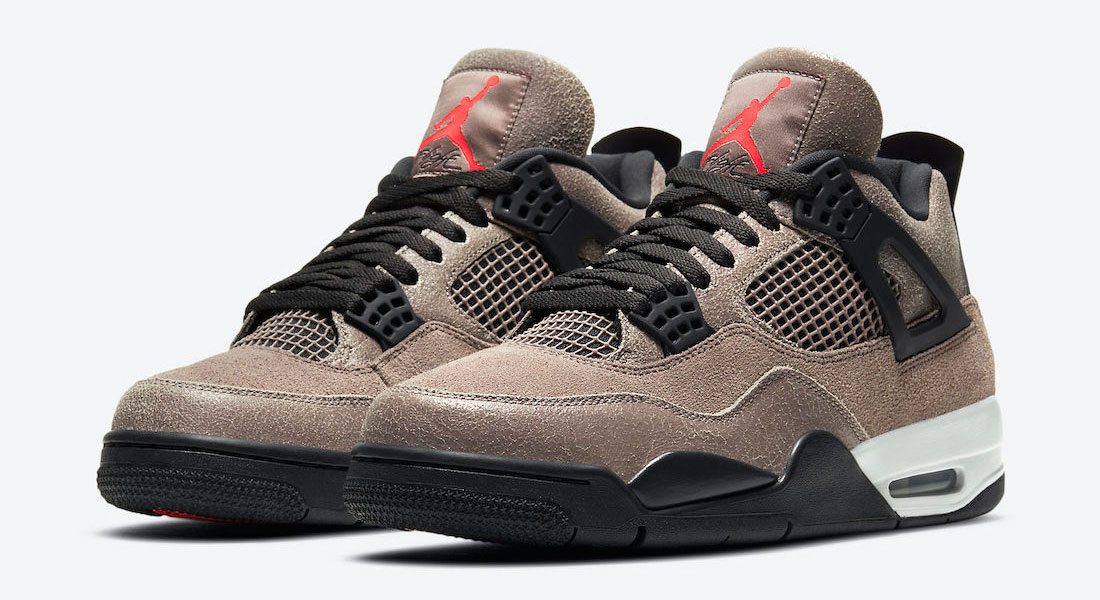 air-jordan-4-taupe-haze