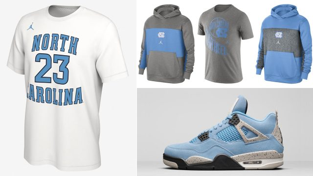 air-jordan-4-unc-university-blue-apparel