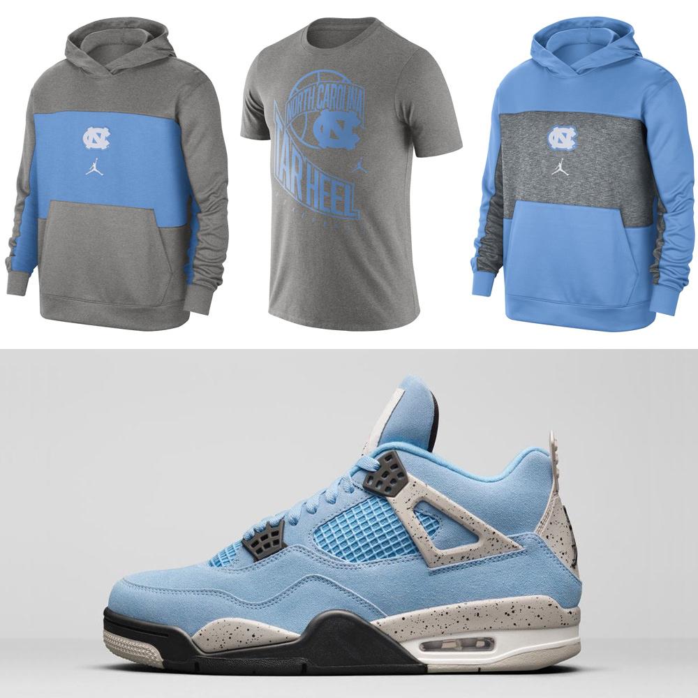 air-jordan-4-unc-university-blue-clothing