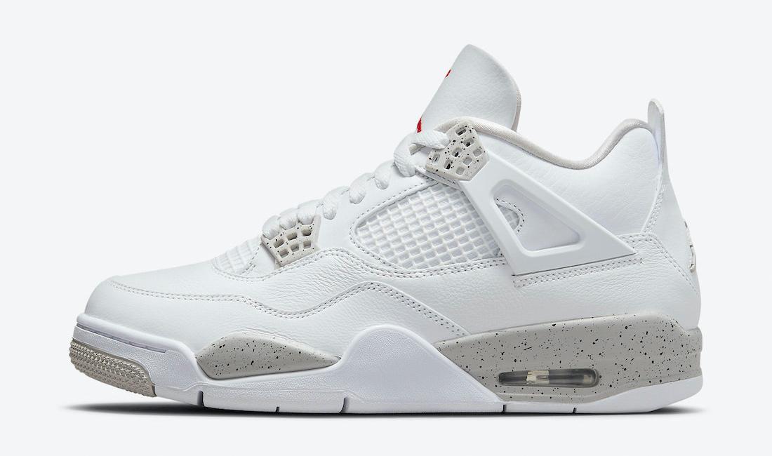 air-jordan-4-white-oreo-release-date