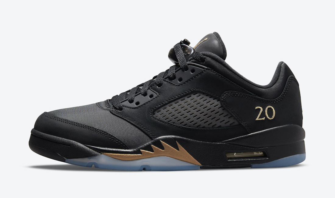 air-jordan-5-low-wings-class-of-2020-2021-sneaker-clothing-match
