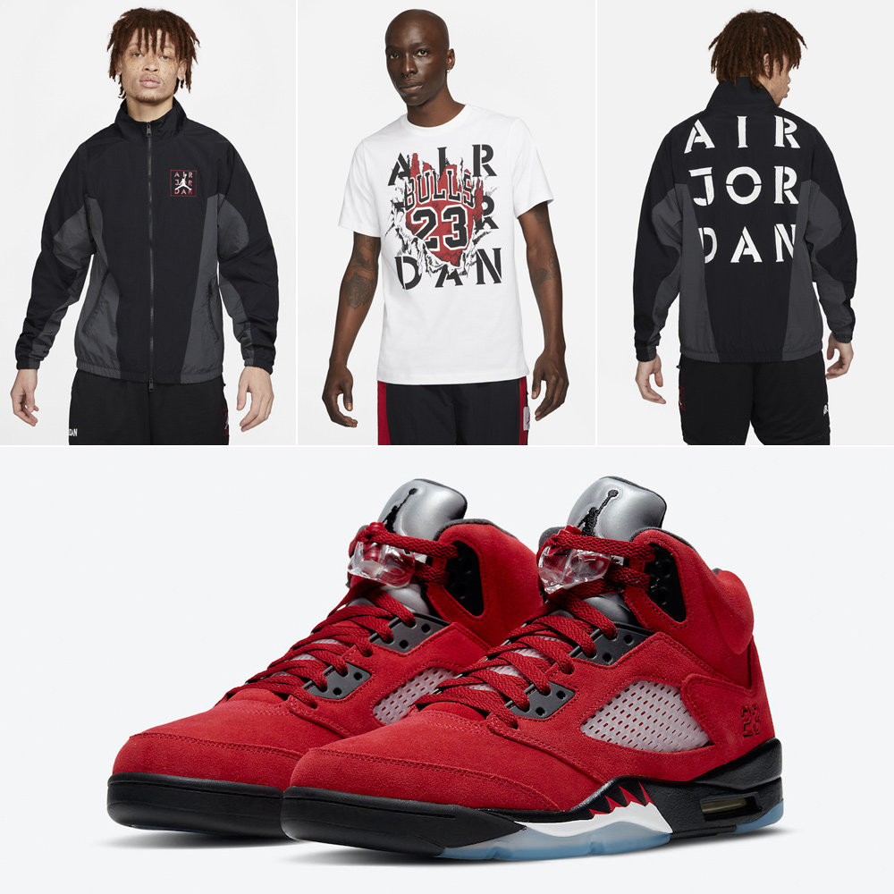 air-jordan-5-raging-bull-2021-apparel