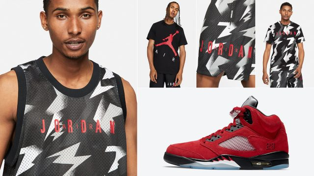 air-jordan-5-raging-bull-2021-outfit