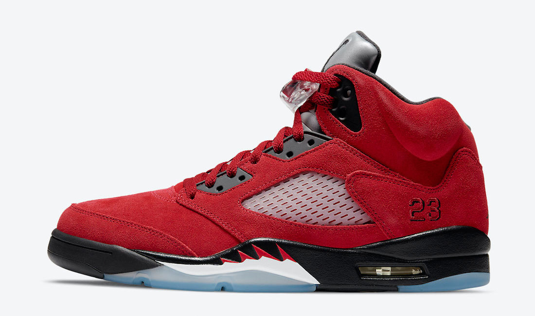 air-jordan-5-raging-bull-2021-sneaker-clothing-match