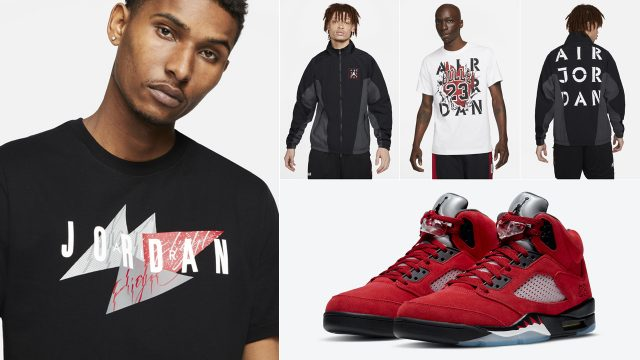 air-jordan-5-raging-bull-2021-sneaker-outfits