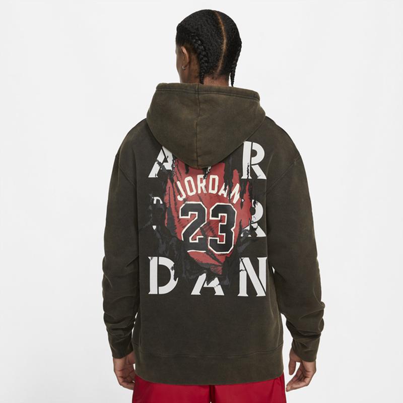 air-jordan-5-raging-bull-hoodie-2
