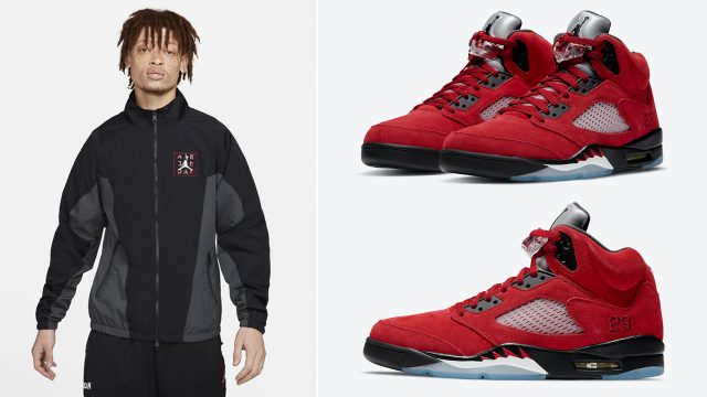 air-jordan-5-raging-bull-jacket
