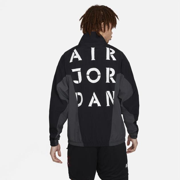 air-jordan-5-raging-bull-toro-jacket-2