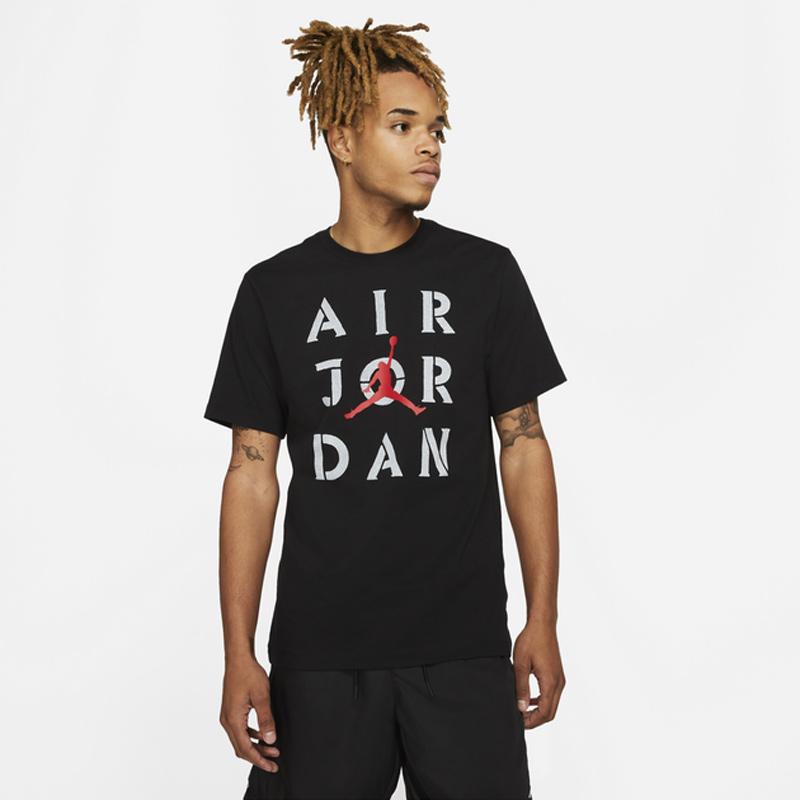 air-jordan-5-toro-bravo-2021-shirt
