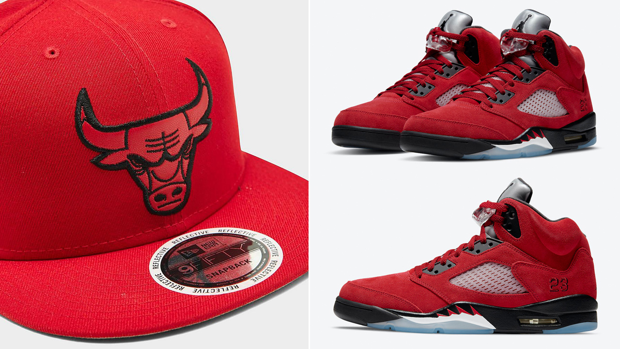 air-jordan-5-toro-bravo-bulls-hat