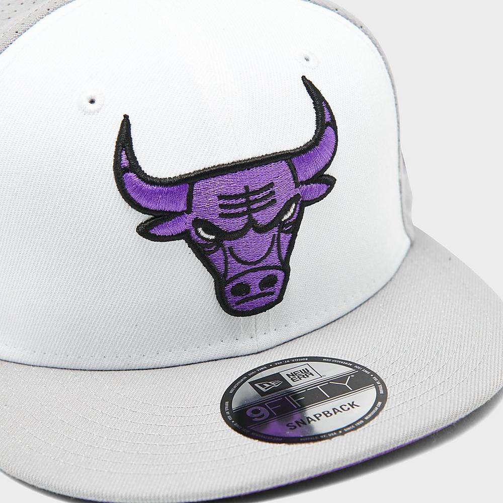 air-jordan-7-flint-2021-bulls-new-era-hat-1