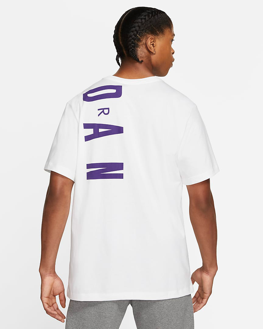 air-jordan-7-flint-2021-shirt-2