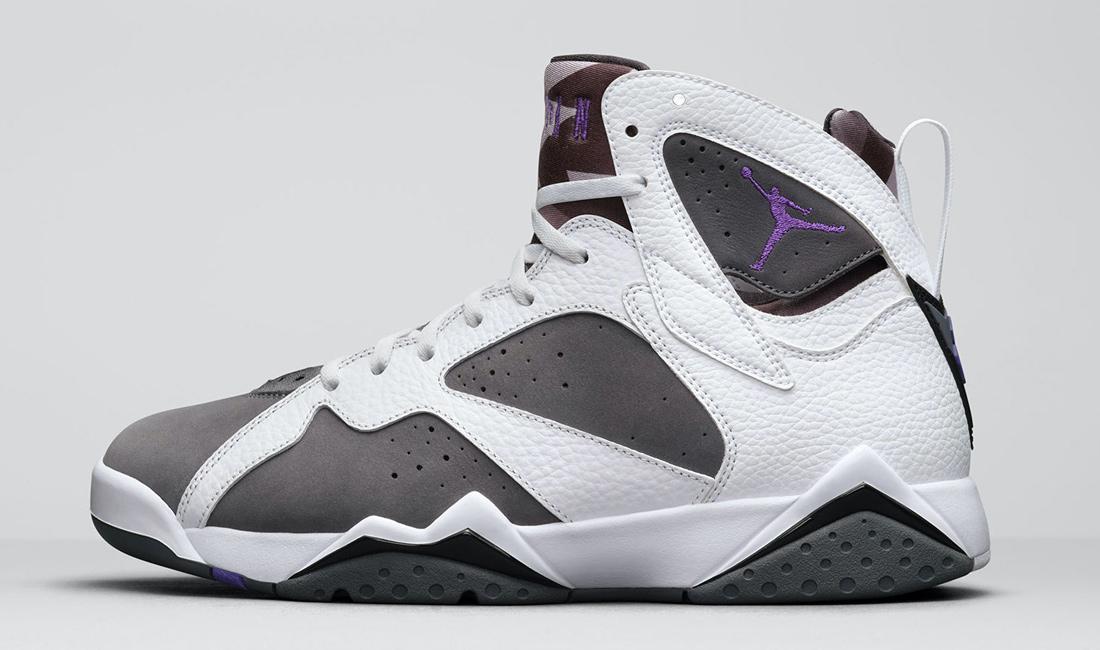 air-jordan-7-flint-2021-sneaker-clothing-match