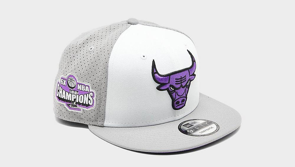 air-jordan-7-flint-bulls-new-era-snapback-cap-1