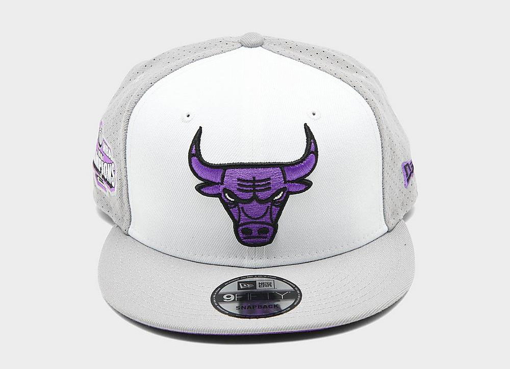 air-jordan-7-flint-bulls-new-era-snapback-cap-2