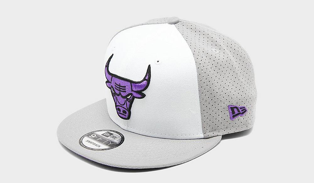 air-jordan-7-flint-bulls-new-era-snapback-cap-3