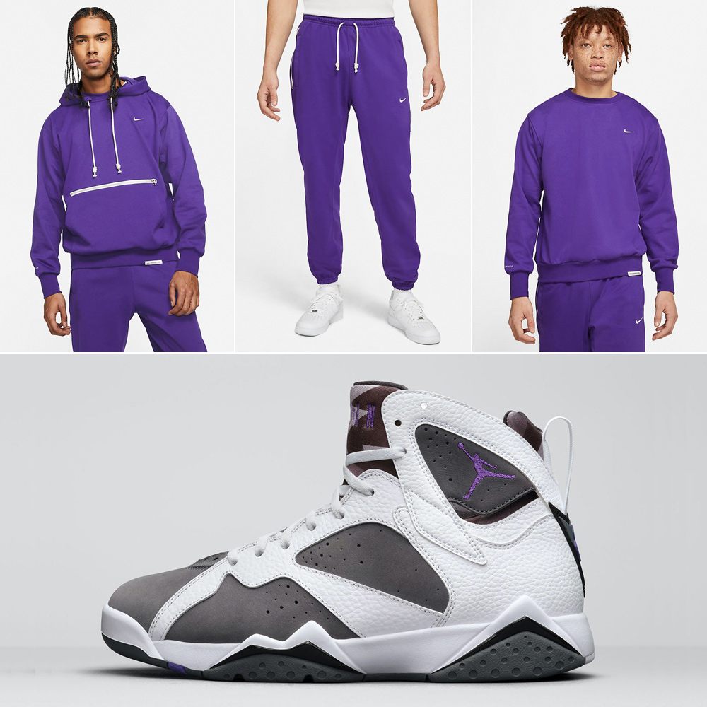 air-jordan-7-flint-court-purple-clothing