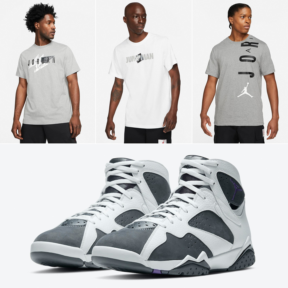 air-jordan-7-flint-grey-shirts