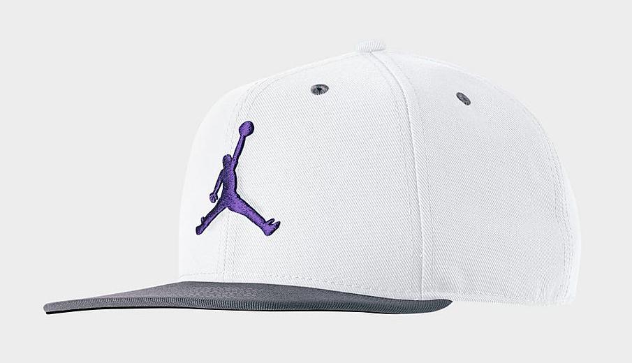 air-jordan-7-flint-hat-1