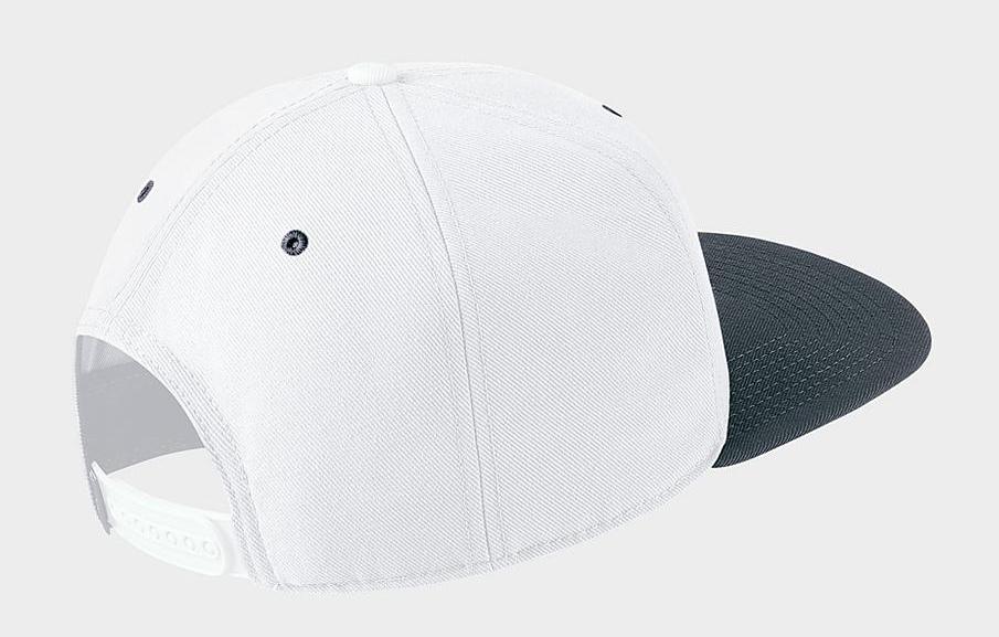 air-jordan-7-flint-hat-2