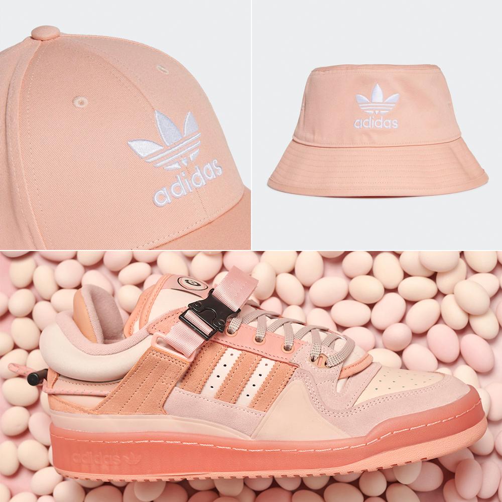 bad-bunny-adidas-forum-low-easter-egg-hats
