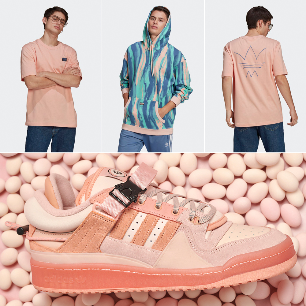 bad-bunny-adidas-forum-low-easter-egg-pink-outfits